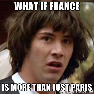 conspiracy-keanu-what-if-france-is-more-than-just-paris